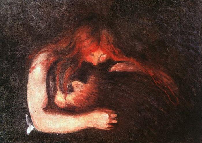 08_vampire-1895