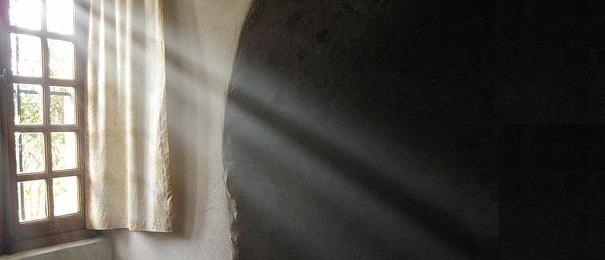 fenetre-rayon-de-soleil