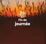 findejournée
