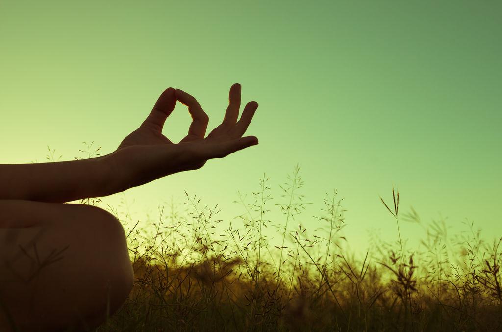 Défi 30 jours : Méditer#5