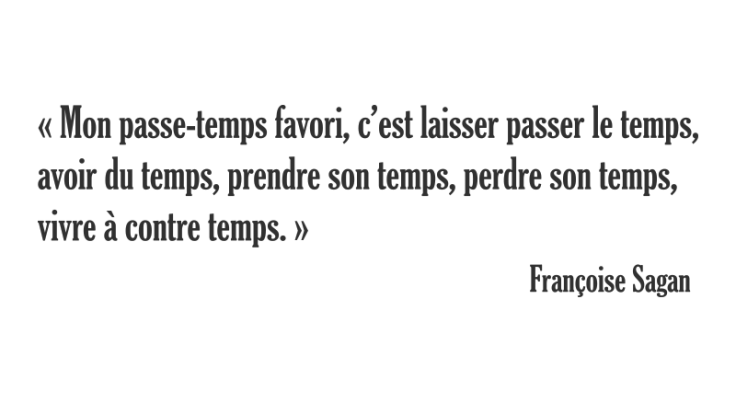 sticker-francoise-sagan-mon-passe-temps.jpg